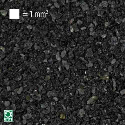 JBL SANSIBAR BLACK 3