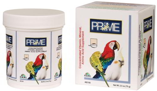 PRIME MULTIVITAMINICO 2