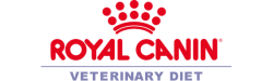 ROYAL CANIN HÚMEDA VETERINARY
