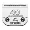 ANDIS ULTRAEDGE 40
