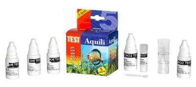 AQUILI TEST 5 EN 1