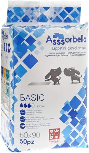 ASSSORBELLO BASIC