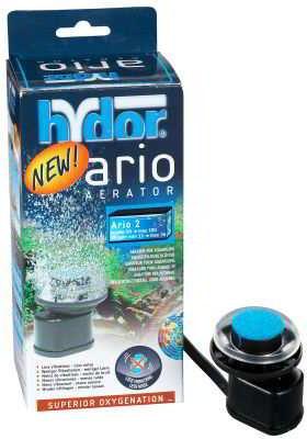 HYDOR ARIO 4