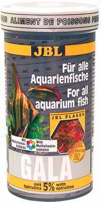 JBL PREMIUM GALA