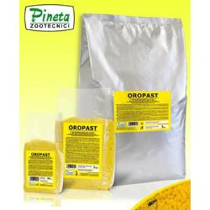 PINETA OROPAST 1KG