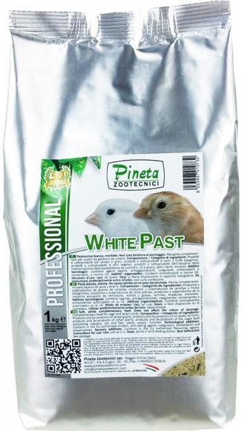 PINETA WHITEPAST
