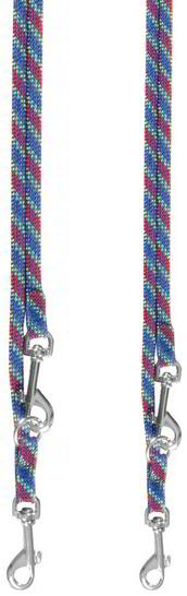 RAMAL TUBULAR MOUNTAIN ROPE