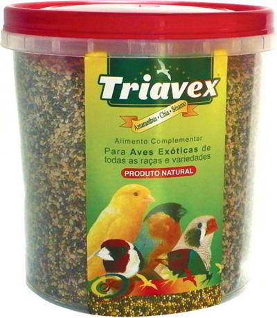 TRIAVEX