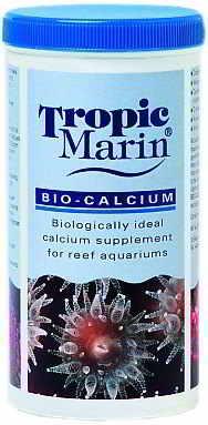 TROPIC MARIN BIO-CALCIUM