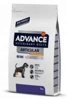 ADVANCE VET ARTICULAR REDUCED CALORIES
