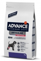ADVANCE VET ARTICULAR SENIOR