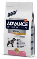 ADVANCE VET ATOPIC CONEJO