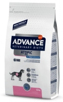 ADVANCE VET ATOPIC MINI 1.5 KG