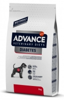 ADVANCE VET DIABETES