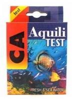 AQUILI TEST CA