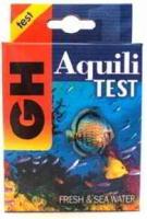 AQUILI TEST GH