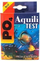 AQUILI TESTE PO4