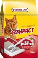 VL COMPACT 20 KG