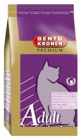 BK PREMIUM CAT ADULT
