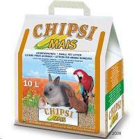 CHIPSI MAIS