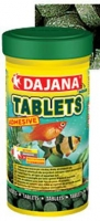 DAJANA TABLETS ADHESIVE 250 ML