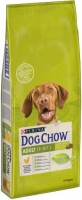 DOG CHOW ADULTO POLLO 15 KG