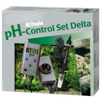 DUPLA PH SET DELTA