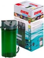 EHEIM CLASSIC 250 PLUS