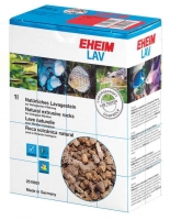 EHEIM EHFI LAV