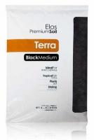 ELOS TERRA BLACK