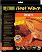 EXO TERRA HEAT WAVE DESERT