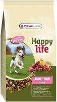 HAPPY LIFE ADULT MINI LAMB