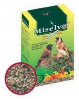 MISELVEX 1 KG
