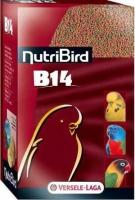 NUTRIBIRD B14