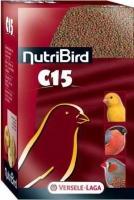 NUTRIBIRD C15