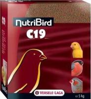 NUTRIBIRD C19