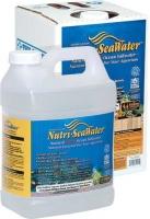 NUTRI SEAWATER - 17 L