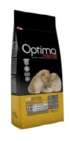 OPTIMA NOVA KITTEN 2 KG