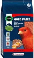 ORLUX GOLD PATEE ROJA