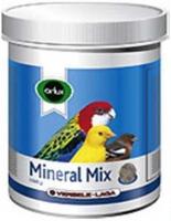 ORLUX MINERAL MIX 1.5 KG
