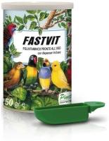 PINETA FASTVIT 250 GR
