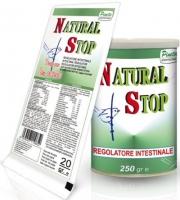 PINETA NATURAL STOP 250 GR