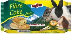 VL FIBRE CAKE ALPES