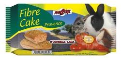 VL FIBRE CAKE PROVENCE