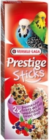VL STICKS PERIQUITOS STICKS BAYAS SILVESTRES   KS FRUTOS SILVEST
