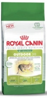 ROYAL CANIN OUTDOOR 30 2 KG