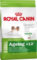 ROYAL CANIN X-SMALL AGEING +12