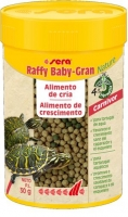 SERA RAFFY BABY GRAN NATURE 100 ML