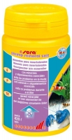 SERA SHRIMPS MINERAL SALT