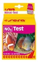 SERA TEST NO3